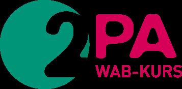 Logo 2PA