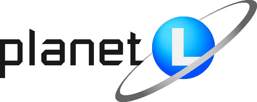 logo Planet-L