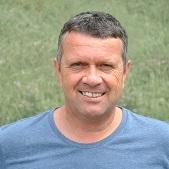 Rolf Spühler